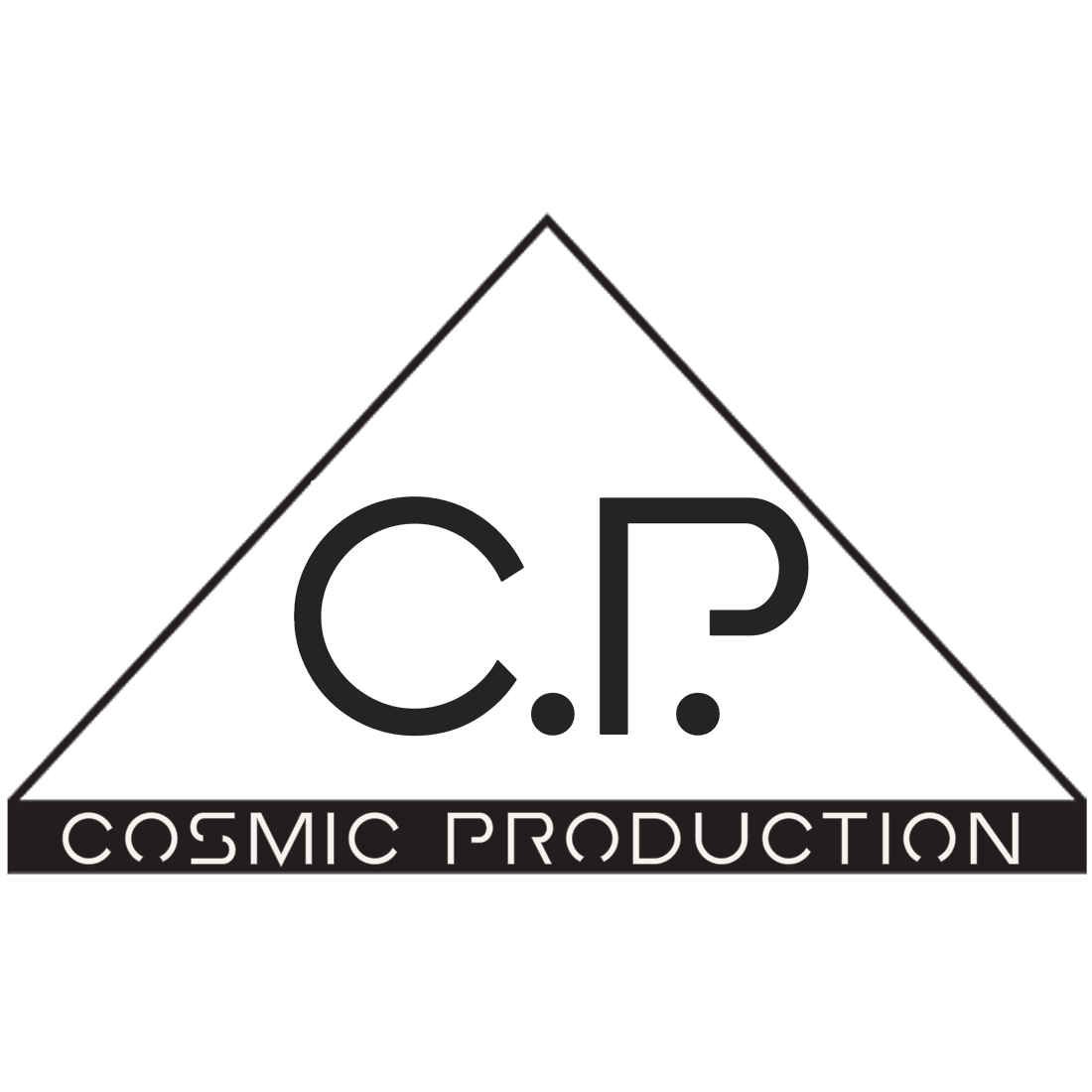 Cosmic Production